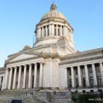 Olympia - Le Capitole d'Etat